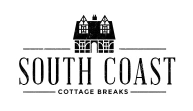 South Coast Of England Cottages | Self Catering Holiday Cottages to Rent on the Southern Coast | South Coast Cottage Breaks