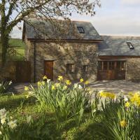 Jack's Cottage