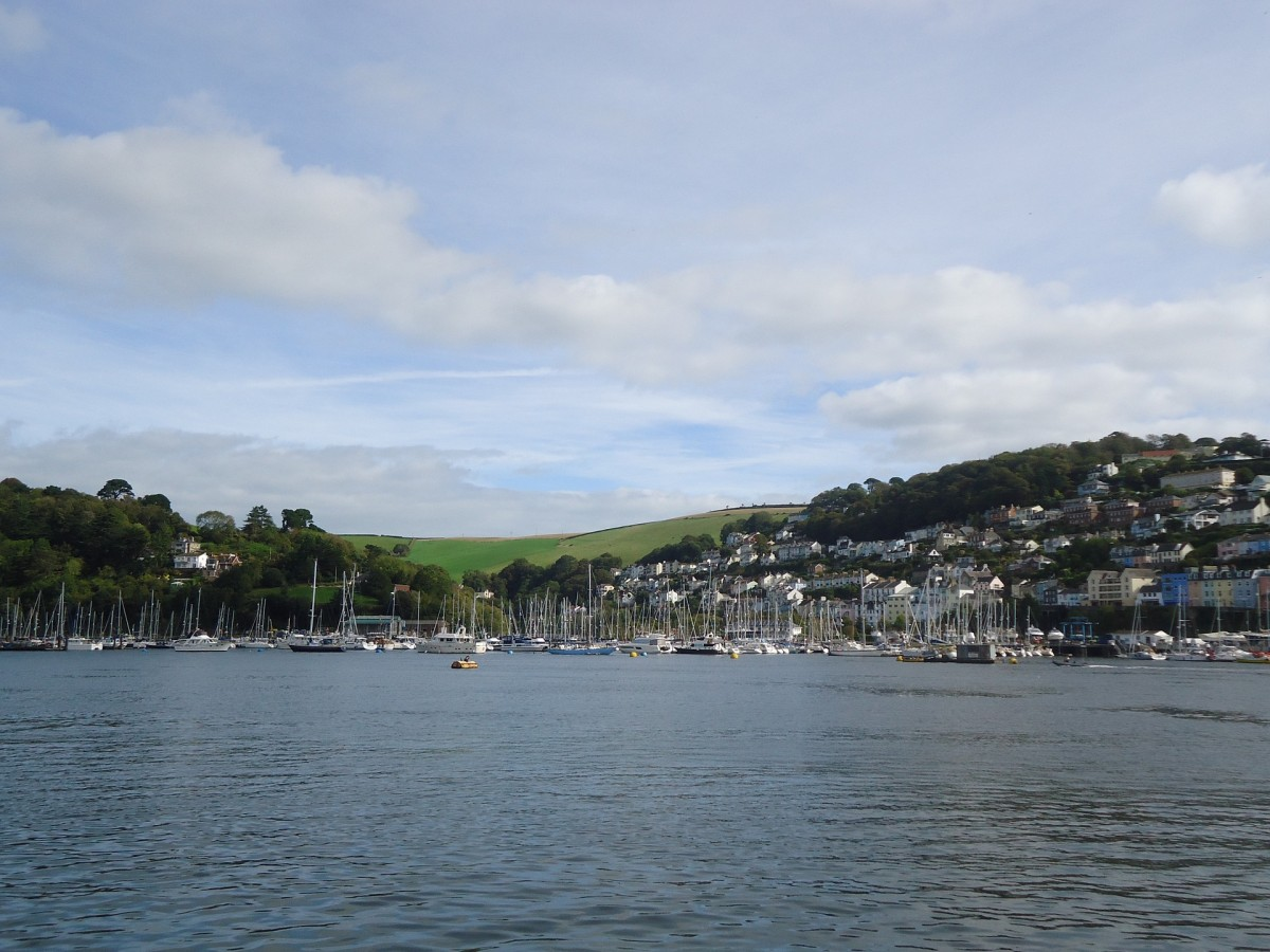 south coast of england cottages self catering holiday cottages