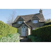 Brook Cottage (Wiltshire)