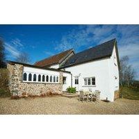 Woodland Cottage (Devon)