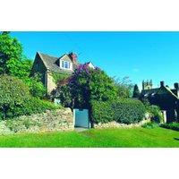 Bank Cottage (Longborough)