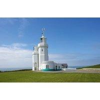 Landward Cottage (Isle of Wight)