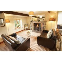Barn Cottage (Yorkshire)