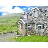 Stabal Cottage