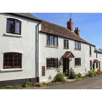 Bronte Owl Cottage