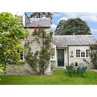Hovingham, York - Waterside Cottage