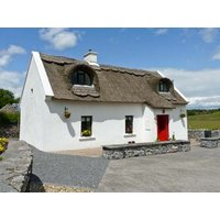 Ballyglass Thatched Cottage