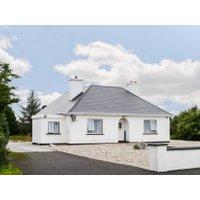 Carnmore Cottage