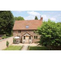 Hampton Wafre Cottage
