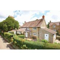 Rose Cottage (Dorset)