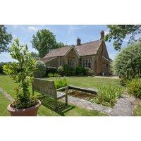The Old School (Dorset)