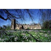 Belle Isle Castle - Abercorn Wing