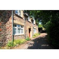 Watermill Cottage, Porlock