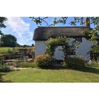 Winder Cottage, Bratton