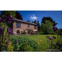 Mill Cottage, Luxborough