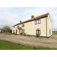 Grange Farmhouse