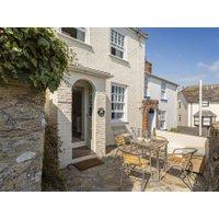 Primrose Cottage (Buckley)