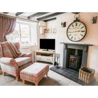 Bimble Cottage