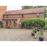 Cream Door Cottage