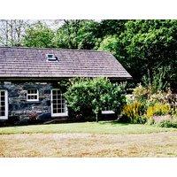 Royal Oak Farm Cottage