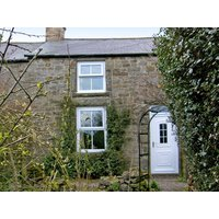 Harrogate Cottage