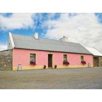 The Brambles Farm Cottage