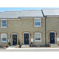 3 Old Post Office Mews