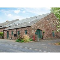 1 Friary Cottage