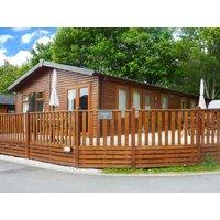 Leaside Lodge
