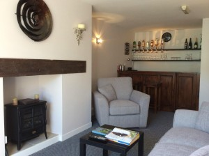 no24-ventnor lounge
