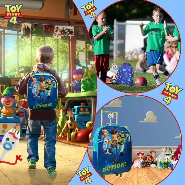 toy story travel