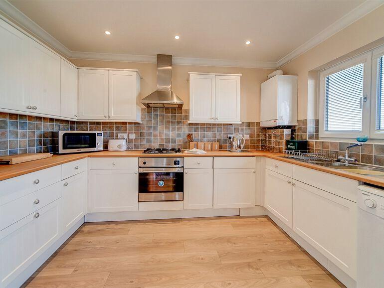 tennysonview kitchen