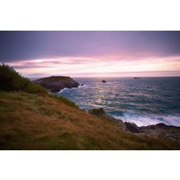 Lighthouse at Trevose Head, Padstow, Cornwall - Pelorus Cottage